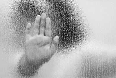 Pravobraniteljica o društvenom odgovoru na zlostavljanje djece