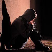Osnovan Savjetodavni odbor za zaštitu i tretman djece i mladih s problemima u ponašanju