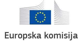 EU Strategija o pravima djeteta i Europsko jamstvo za djecu