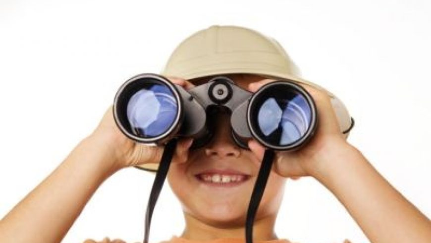 Kako poboljšati propise i mehanizme za ostvarivanje dječjih prava u EU