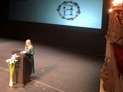 """Rijeka: Međunarodna konferencija """"Prevencijom do kulture nenasilja"""""""