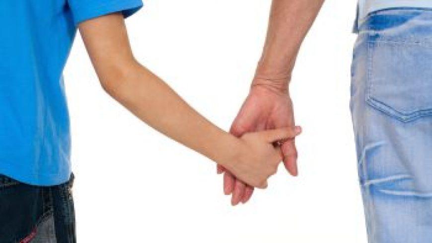 """Predstavljen projekt socijalnih usluga za djecu """"Zaslužujemo najbolje"""""""