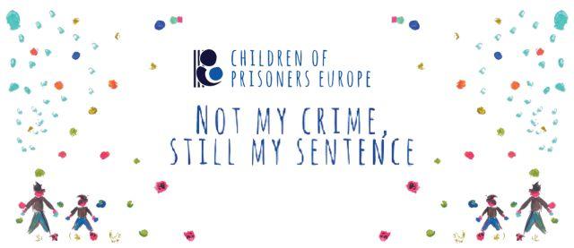 Europski mjesec zaštite prava djece čiji su roditelji u zatvoru