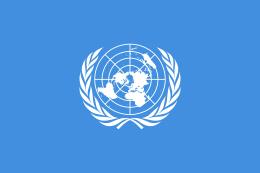 """Zoom panel """"Utjecaj Covida-19 na rad organizacija UN mreže u Hrvatskoj"""""""