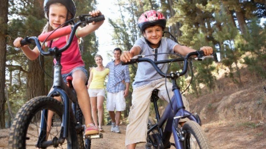 Poruka pravobraniteljice u povodu završetka nastave: Omogućimo djeci radosne i sigurne ljetne praznike!