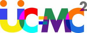 MMS i DGV Opatija na međunarodnoj listi primjera dječje participacije