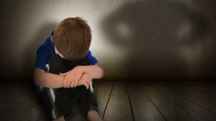 Izmjenama Kaznenog zakona bolje zaštititi djecu
