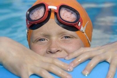 Europski projekt za zaštitu djece u sportu