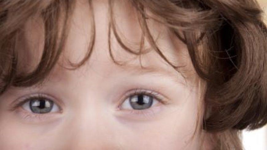 Dan opće rasprave UN-ovog Odbora za prava djeteta: Dječja prava u alternativnoj skrbi