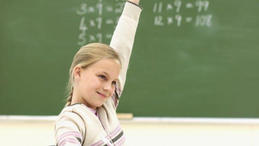 Poruka pravobraniteljice u povodu početka školske godine: Vraćamo se u škole!