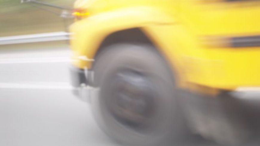 Nacionalni dan sigurnosti cestovnog prometa – 21. listopada